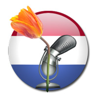 dutchbuzz-logo