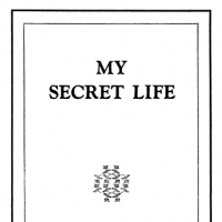 My_Secret_Life_title_page2
