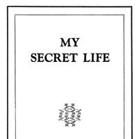 My_Secret_Life_title_page2