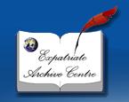 Expatriate Archive Centre The Hague