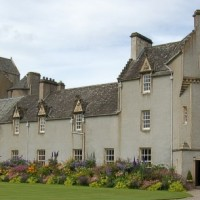 Ballindalloch-Castle_ul05d9gz