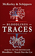 bloodlines-traces-small