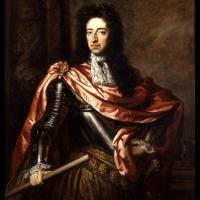 Willem II van Schotland